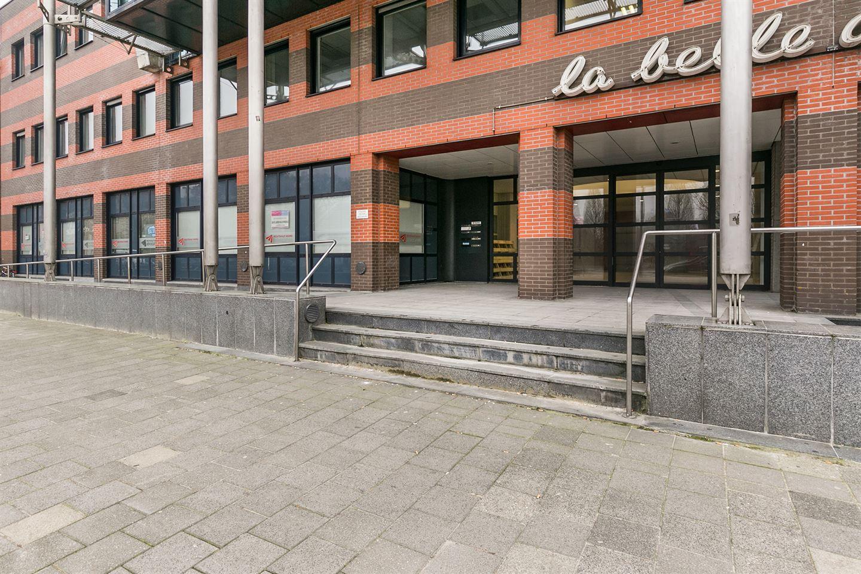 Bekijk foto 4 van Hereweg 120