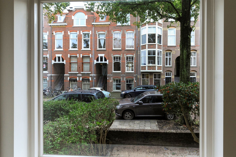 Bekijk foto 5 van Van Bleiswijkstraat 37