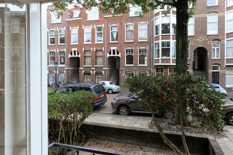 Bekijk foto 6 van Van Bleiswijkstraat 37