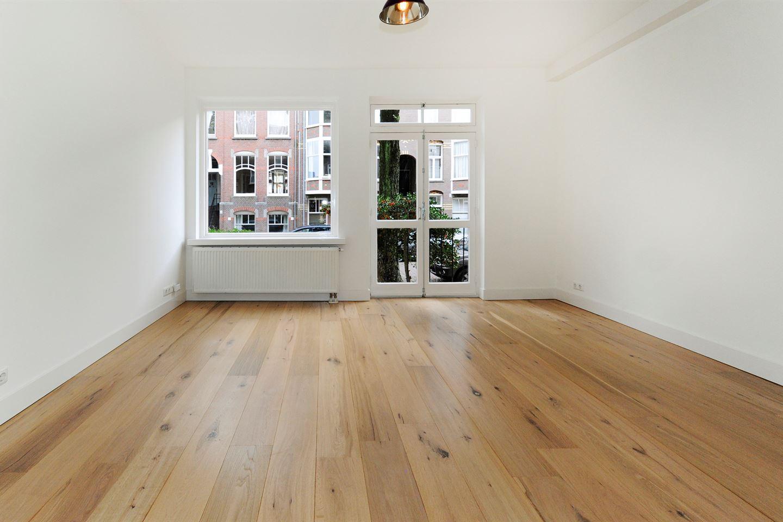 Bekijk foto 3 van Van Bleiswijkstraat 37