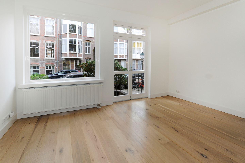 Bekijk foto 4 van Van Bleiswijkstraat 37