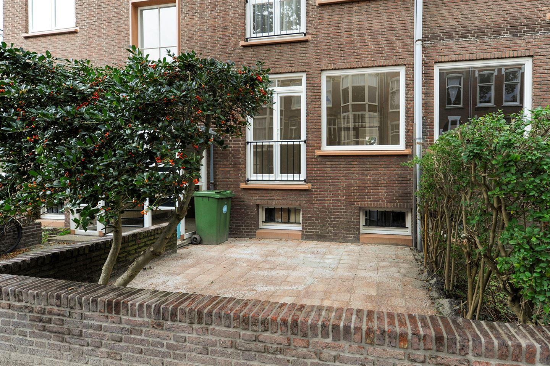 Bekijk foto 2 van Van Bleiswijkstraat 37