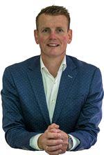 Roderik Geltink (NVM real estate agent (director))