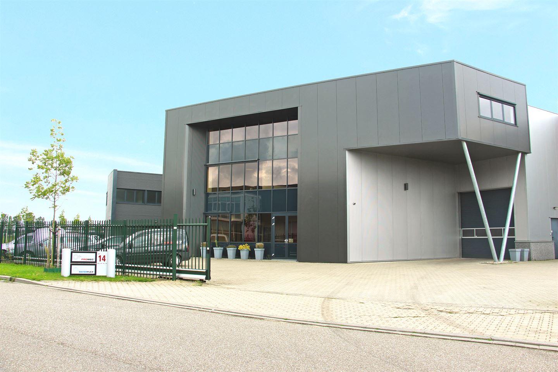 Bekijk foto 1 van Bijsterhuizen 5114 .