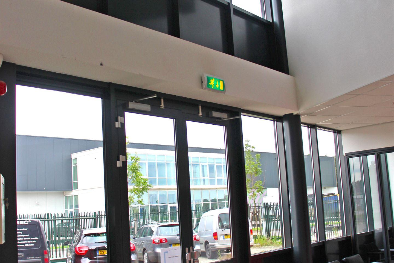 Bekijk foto 2 van Bijsterhuizen 5114 .
