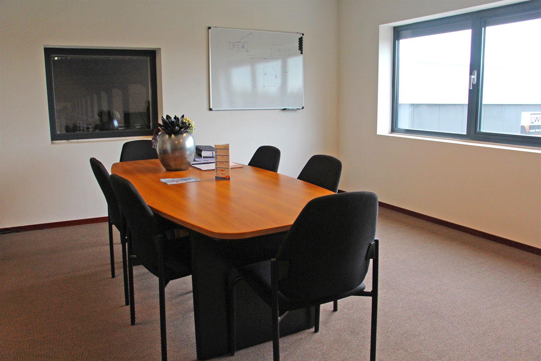 Bekijk foto 5 van Bijsterhuizen 5114 .
