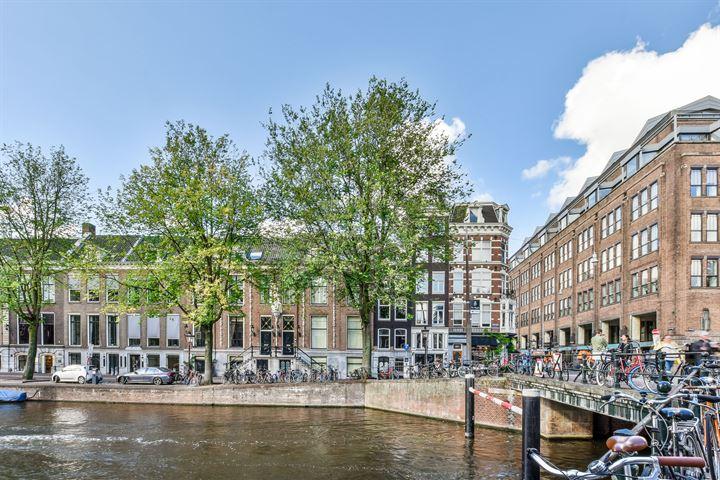 Herengracht 583