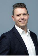Raymond van Cruchten (NVM-makelaar)