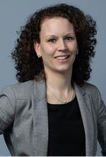 Camille Bogie (NVM-makelaar)