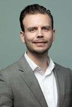Danny Weyers  (Vastgoedadviseur)