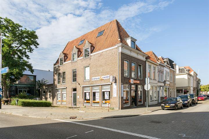 Westersingel 38
