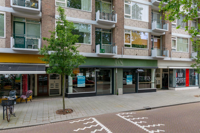 Bekijk foto 2 van Pannekoekstraat 76