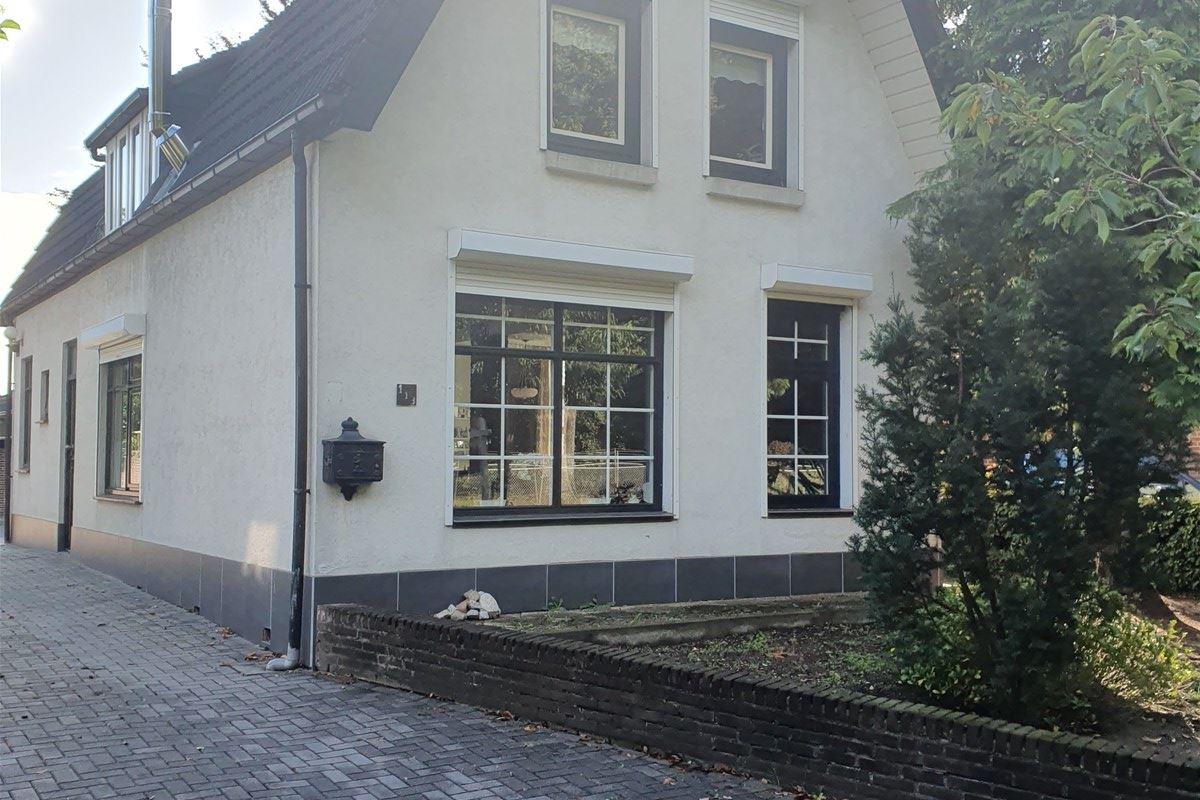 View photo 1 of Ugchelseweg 113