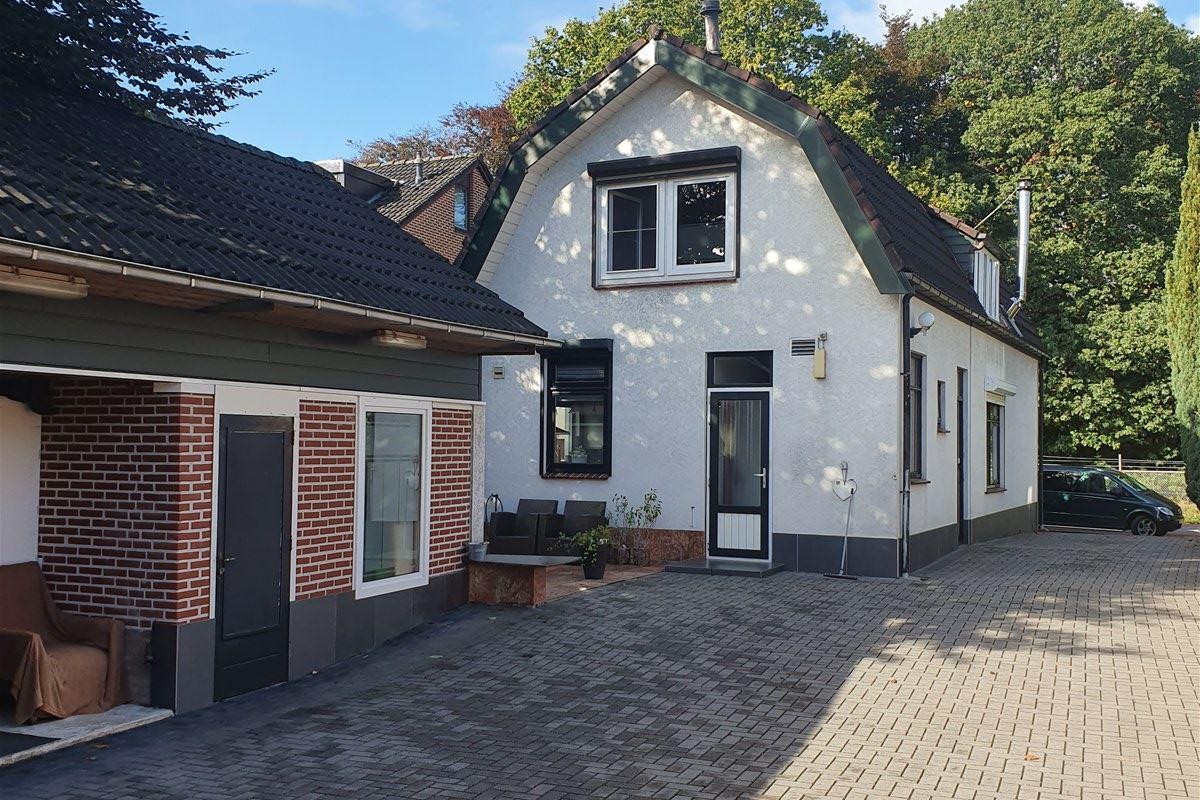 View photo 3 of Ugchelseweg 113