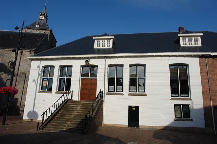 Kerkstraat 19