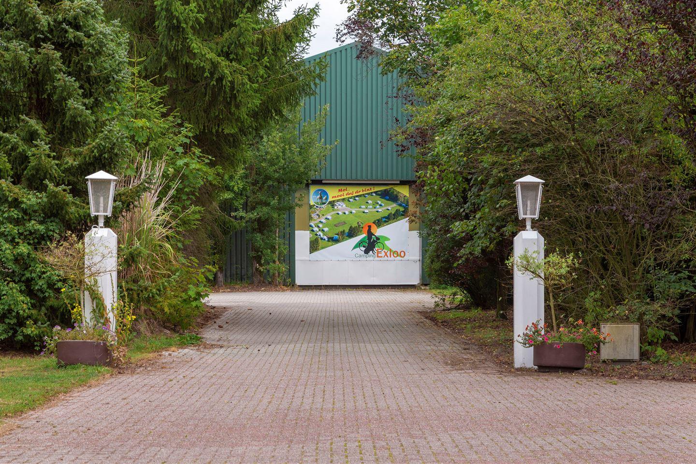 Bekijk foto 4 van Valtherweg 37