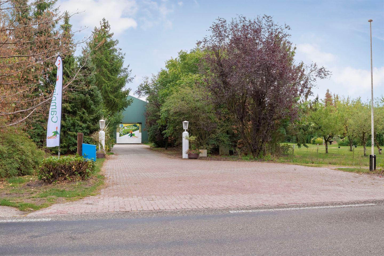 Bekijk foto 3 van Valtherweg 37