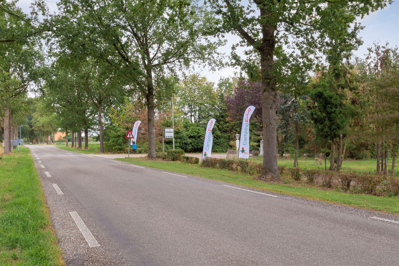 Bekijk foto 2 van Valtherweg 37