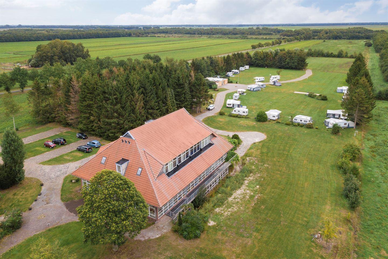 Bekijk foto 1 van Valtherweg 37