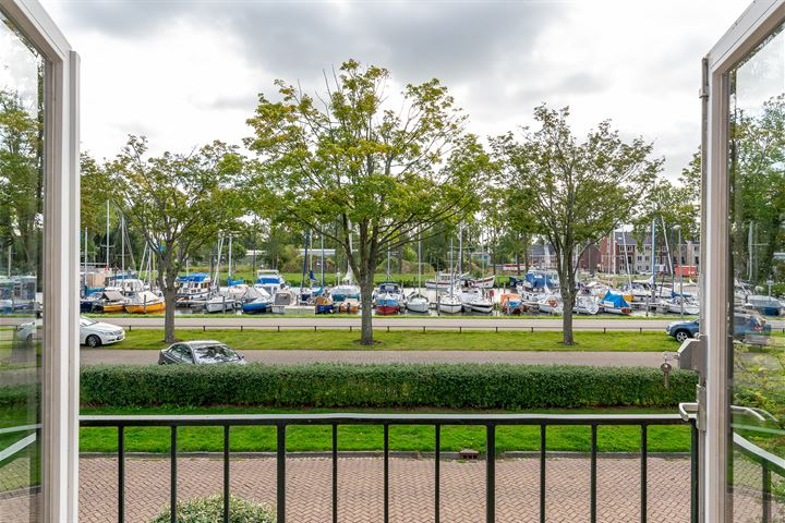 Ravelijnstraat 23