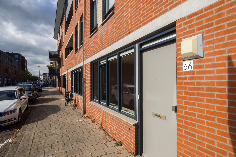 Bekijk foto 4 van Busken Huetstraat 66