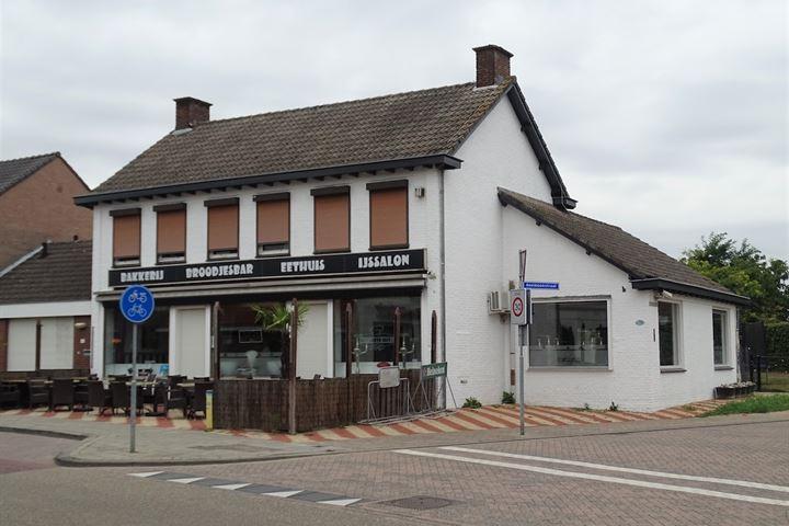 Margarethastraat 6, Ittervoort