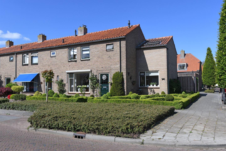 Bekijk foto 1 van Wilgenkampstraat 13