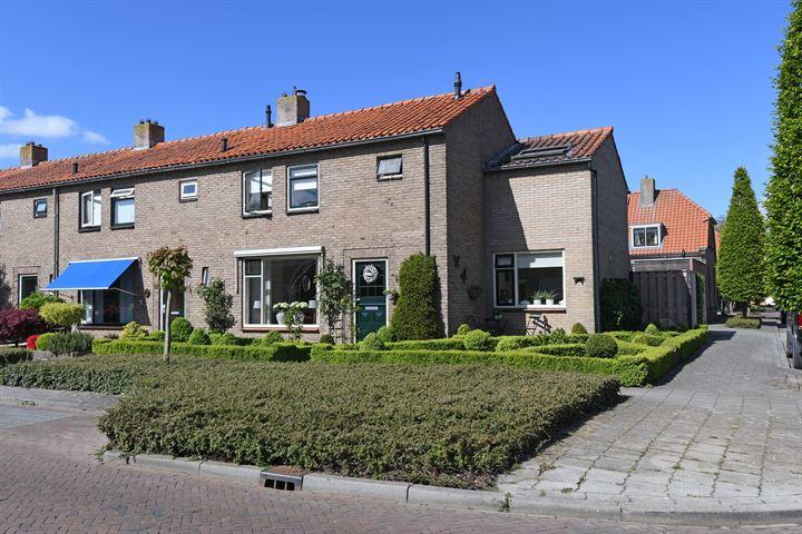 Wilgenkampstraat 13