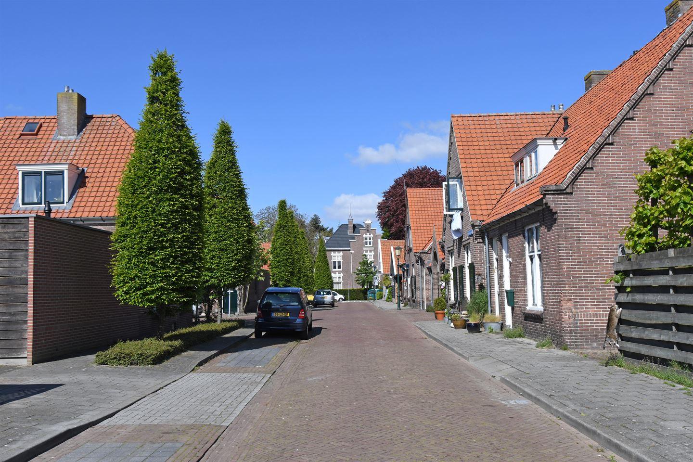 Bekijk foto 2 van Wilgenkampstraat 13