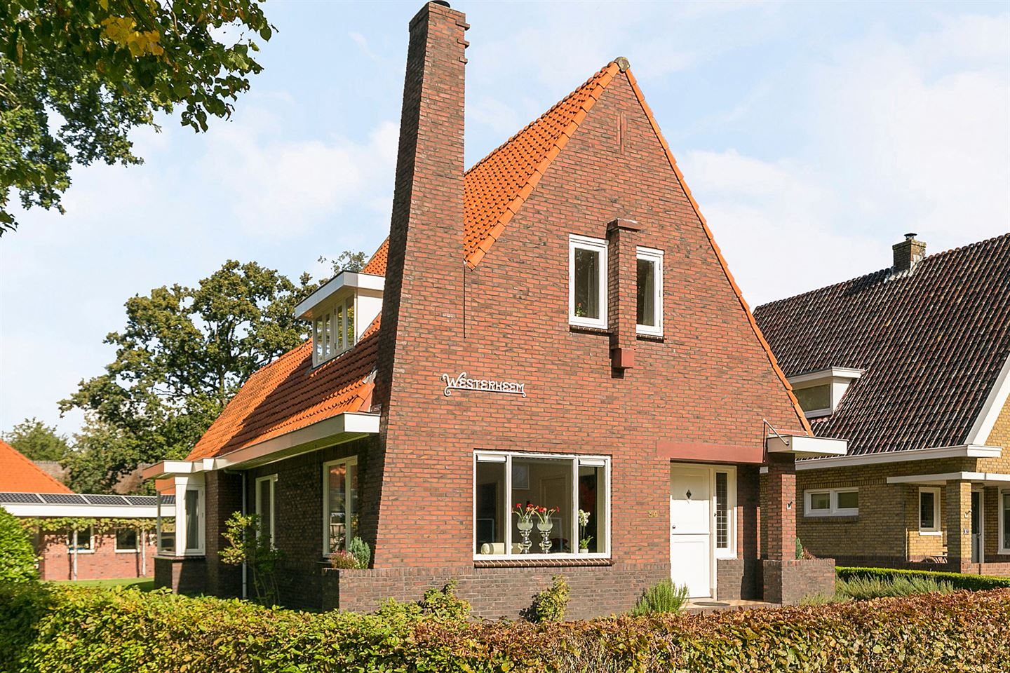 View photo 1 of Asserstraat 34