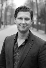 Niels van Anrooy (NVM-makelaar)