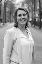 Annemiek Dubbelman (Commercieel medewerker)