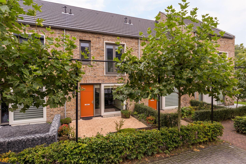Bekijk foto 1 van Zaamslagstraat 6