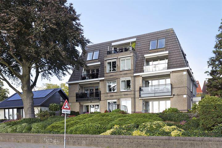 Utrechtsestraatweg 20 A