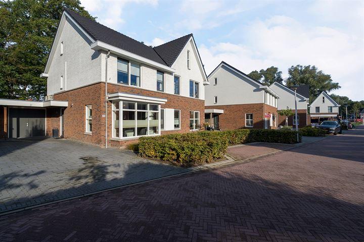 Willem de Kooningstraat 44