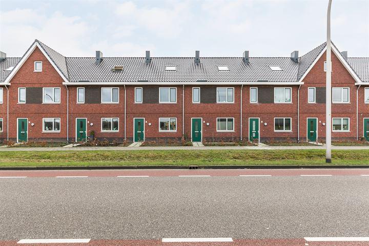 Drostenstraat 103