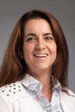Marieke Bruijs