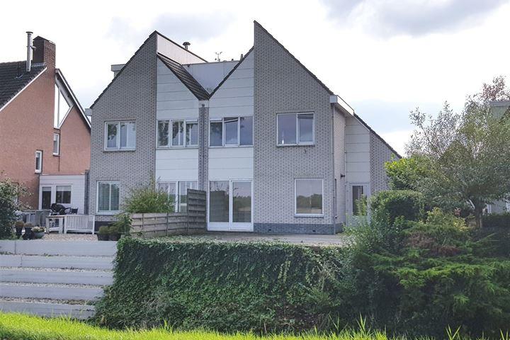 Lisserweg 572 A
