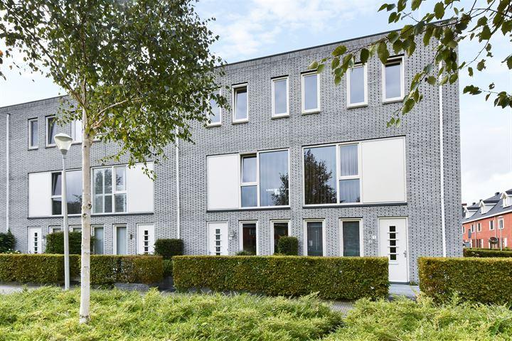 Soesterberghof 3