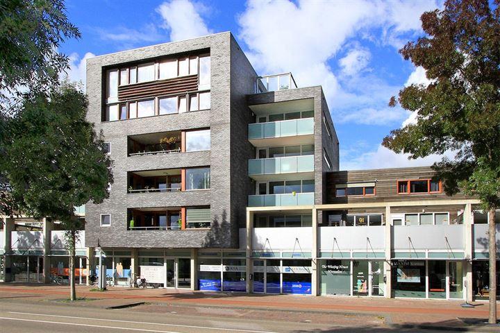 Molenstraat-Centrum 411