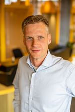 H. Wieland (Henk) (NVM-makelaar (directeur))