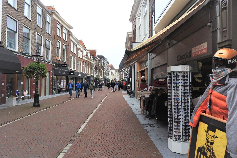 Bekijk foto 3 van Haarlemmerstraat 196