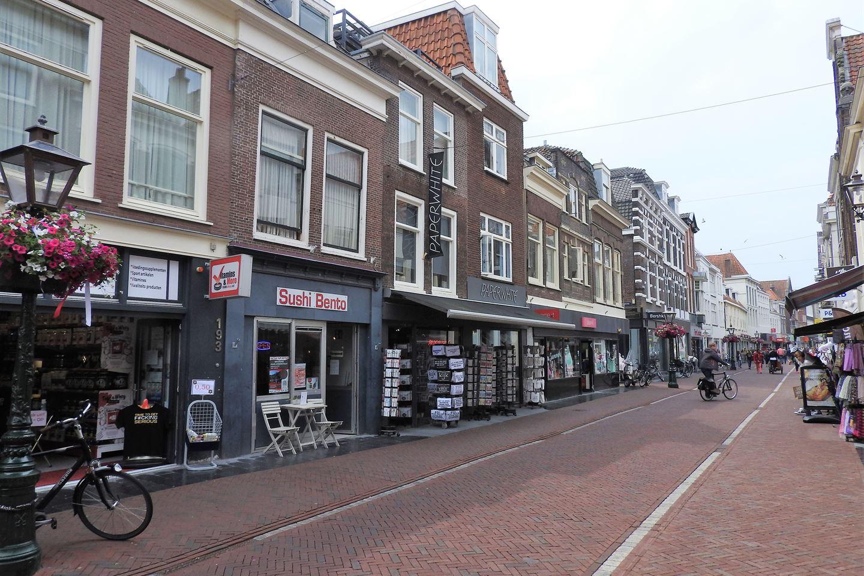 Bekijk foto 5 van Haarlemmerstraat 196