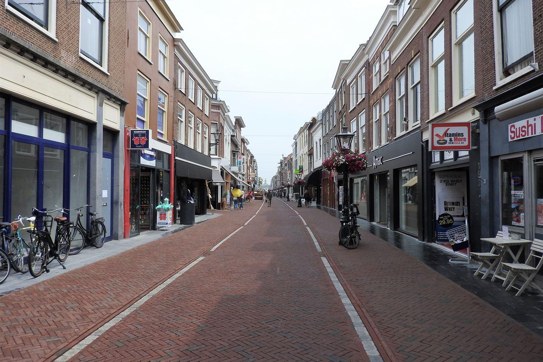 Bekijk foto 4 van Haarlemmerstraat 196