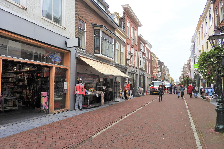 Bekijk foto 2 van Haarlemmerstraat 196