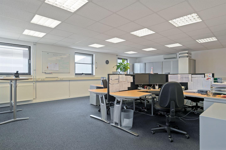 Bekijk foto 2 van Business Park Stein 151