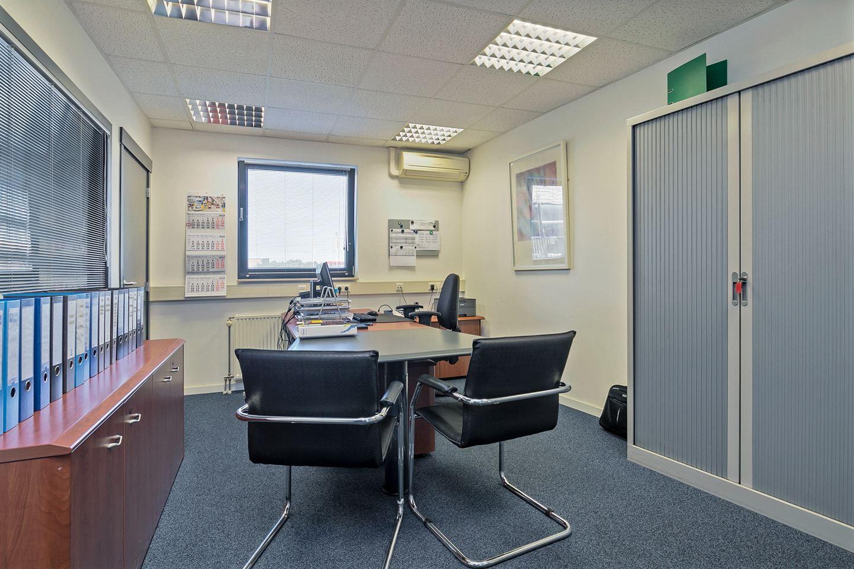 Bekijk foto 4 van Business Park Stein 151