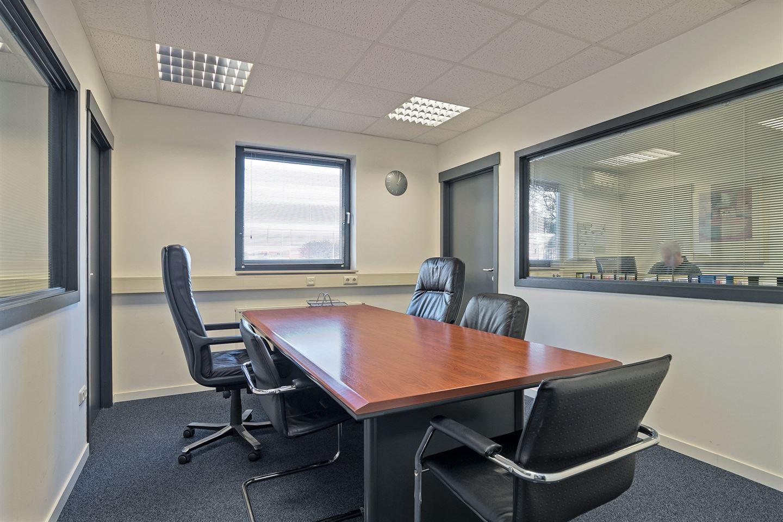 Bekijk foto 5 van Business Park Stein 151