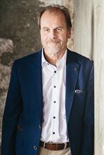 Martin Schuitema (Directeur)