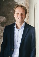 Dirk Schipper (Afd. buitendienst)